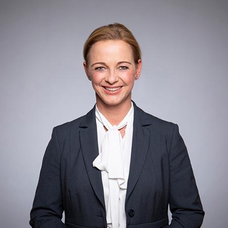 Sonja Sgourakis